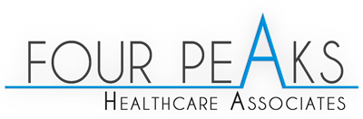 Four Peaks Healthcare Associates