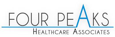 Four Peaks Healthcare Associates